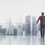 бизнес процессы и управляемые формы